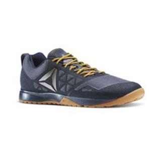 Reebok-shoes-fall-winter-2016-2017-footwear-for-men-31