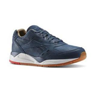Reebok-shoes-fall-winter-2016-2017-footwear-for-men-4
