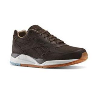 Reebok-shoes-fall-winter-2016-2017-footwear-for-men-5