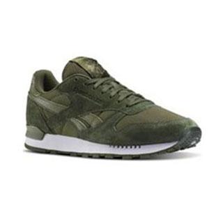 Reebok-shoes-fall-winter-2016-2017-footwear-for-men-6