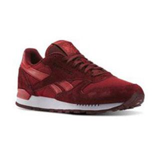 Reebok-shoes-fall-winter-2016-2017-footwear-for-men-7