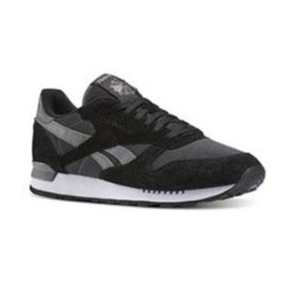 Reebok-shoes-fall-winter-2016-2017-footwear-for-men-8