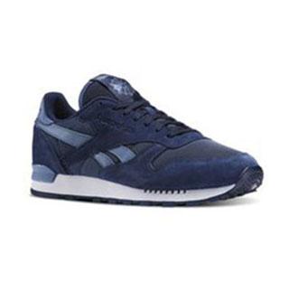 Reebok-shoes-fall-winter-2016-2017-footwear-for-men-9
