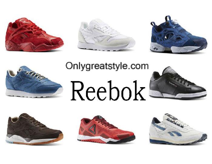 Reebok-shoes-fall-winter-2016-2017-footwear-for-men
