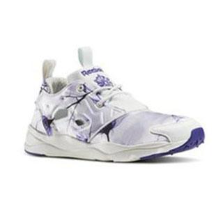 Reebok-shoes-fall-winter-2016-2017-for-women-10