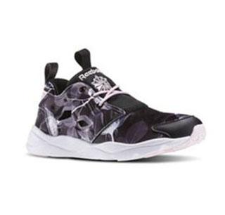 Reebok-shoes-fall-winter-2016-2017-for-women-11