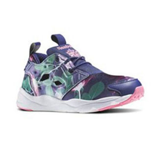 Reebok-shoes-fall-winter-2016-2017-for-women-12