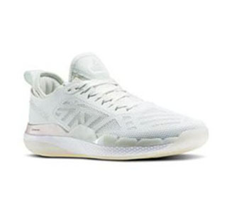 Reebok-shoes-fall-winter-2016-2017-for-women-13