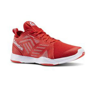 Reebok-shoes-fall-winter-2016-2017-for-women-14