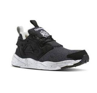 Reebok-shoes-fall-winter-2016-2017-for-women-16