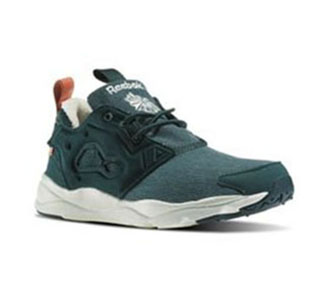 Reebok-shoes-fall-winter-2016-2017-for-women-17