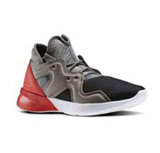 Reebok-shoes-fall-winter-2016-2017-for-women-18