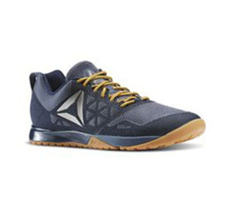 Reebok-shoes-fall-winter-2016-2017-for-women-19