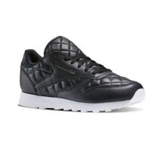 Reebok-shoes-fall-winter-2016-2017-for-women-23