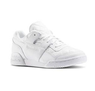 Reebok-shoes-fall-winter-2016-2017-for-women-24
