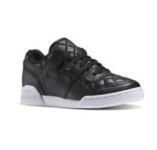 Reebok-shoes-fall-winter-2016-2017-for-women-25