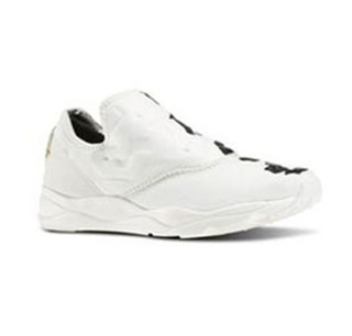 Reebok-shoes-fall-winter-2016-2017-for-women-26