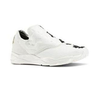 Reebok-shoes-fall-winter-2016-2017-for-women-26