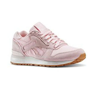 Reebok-shoes-fall-winter-2016-2017-for-women-27