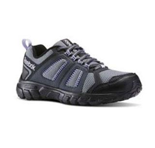 Reebok-shoes-fall-winter-2016-2017-for-women-29
