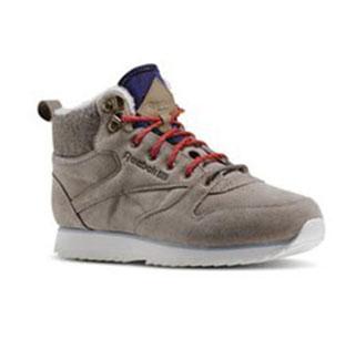 Reebok-shoes-fall-winter-2016-2017-for-women-3