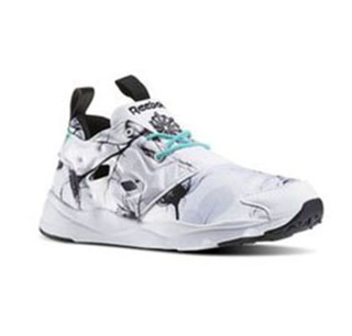 Reebok-shoes-fall-winter-2016-2017-for-women-30
