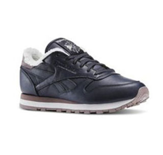 Reebok-shoes-fall-winter-2016-2017-for-women-31