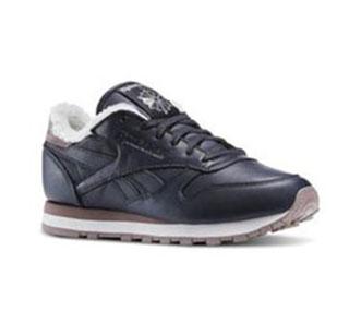 Reebok-shoes-fall-winter-2016-2017-for-women-31