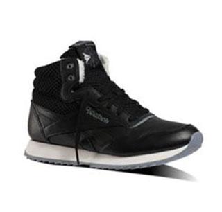Reebok-shoes-fall-winter-2016-2017-for-women-32