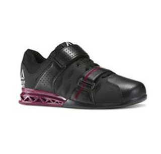 Reebok-shoes-fall-winter-2016-2017-for-women-33