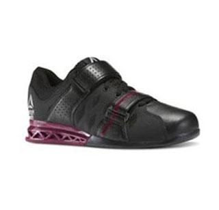 Reebok-shoes-fall-winter-2016-2017-for-women-33