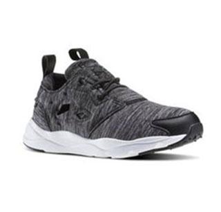 Reebok-shoes-fall-winter-2016-2017-for-women-34
