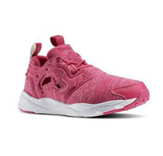 Reebok-shoes-fall-winter-2016-2017-for-women-35