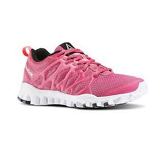 Reebok-shoes-fall-winter-2016-2017-for-women-36