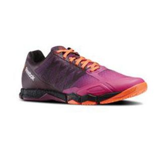 Reebok-shoes-fall-winter-2016-2017-for-women-37