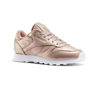 Reebok-shoes-fall-winter-2016-2017-for-women-38