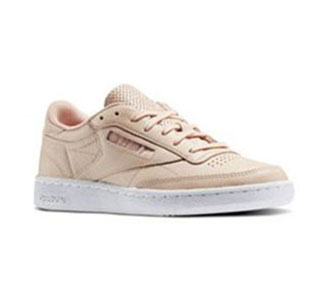 Reebok-shoes-fall-winter-2016-2017-for-women-39