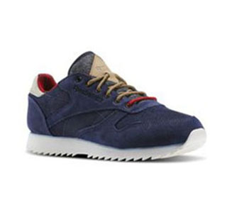 Reebok-shoes-fall-winter-2016-2017-for-women-4