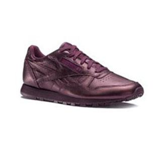 Reebok-shoes-fall-winter-2016-2017-for-women-41