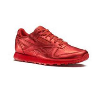 Reebok-shoes-fall-winter-2016-2017-for-women-42