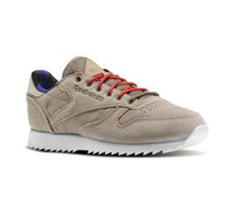 Reebok-shoes-fall-winter-2016-2017-for-women-5