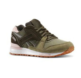 Reebok-shoes-fall-winter-2016-2017-for-women-6