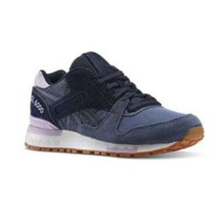 Reebok-shoes-fall-winter-2016-2017-for-women-7