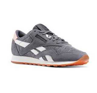 Reebok-shoes-fall-winter-2016-2017-for-women-8