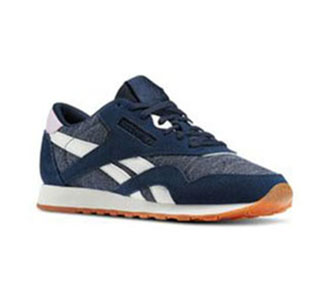 Reebok-shoes-fall-winter-2016-2017-for-women-9