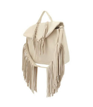 Sam-Edelman-bags-fall-winter-2016-2017-for-women-13