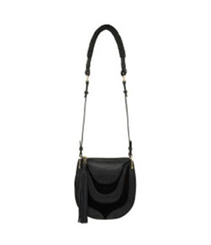 Sam-Edelman-bags-fall-winter-2016-2017-for-women-28