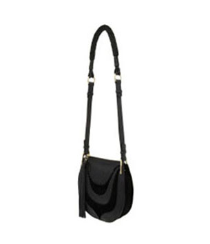 Sam-Edelman-bags-fall-winter-2016-2017-for-women-29
