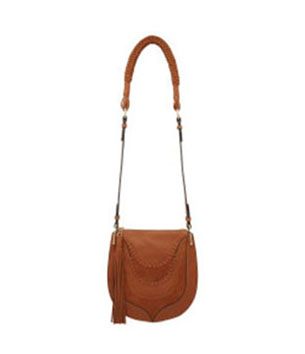 Sam-Edelman-bags-fall-winter-2016-2017-for-women-30