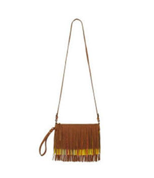 Sam-Edelman-bags-fall-winter-2016-2017-for-women-8